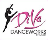 Diva Danceworks by Amber