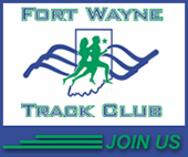 Fort Wayne Track Club