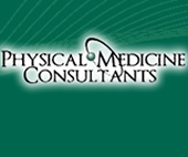 Physical Medicine Consultants