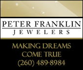 Peter Franklin Jewelers